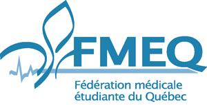 MG, logo 3 FMEQ