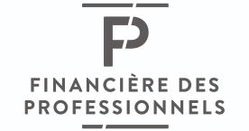 FDP_Logo_Fra_Coated_C38M23Y20K60