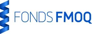 Logo_FondsFMOQ-seul-CMYK
