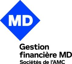MDFM_FR_Vectoriel