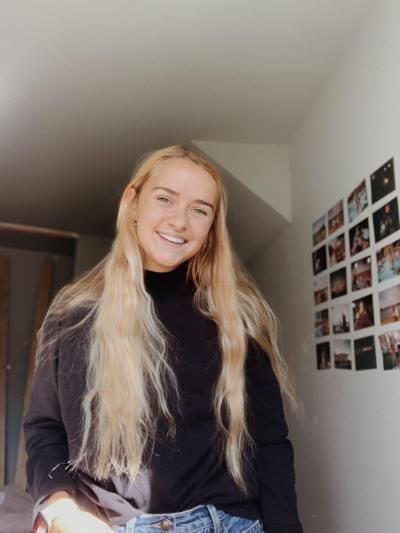 MathildeBisson_VPSocio